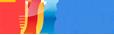 Jagoan Website | Website Murah | Website Premium